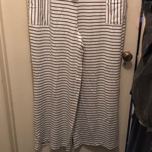 New York & Company Other - Plus Size Jumpsuit